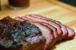 heat-meat.ch-heiko-blument4