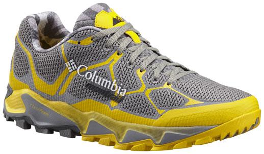 Trail-Laufschuh COLUMBIA TRANS ALPS™ F.K.T